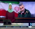 [11 July 2017] General Soleimani- ISIL defeat in Iraq as great victory for whole world Get Video - English
