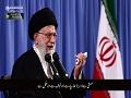 انقلابِ اسلامی کے دُشمن بے بس ہیں | Farsi sub Urdu