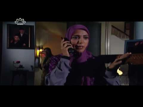[ Irani Drama Serial ] Zamana | زمانہ - Episode 03 | SaharTv - Urdu