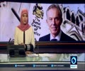 [01 August 2017] Tony Blair prosecution over Iraq war blocked by judges - English
