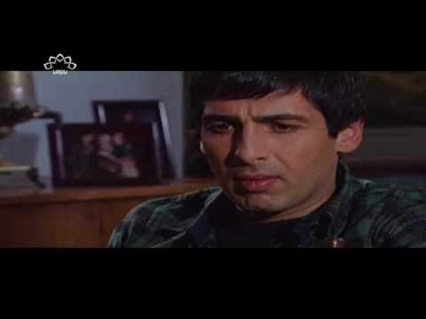 [ Irani Drama Serial ] Zamana | زمانہ - Episode 06 | SaharTv - Urdu