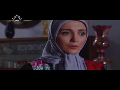 [ Irani Drama Serial ] Zamana | زمانہ - Episode 08 | SaharTv - Urdu