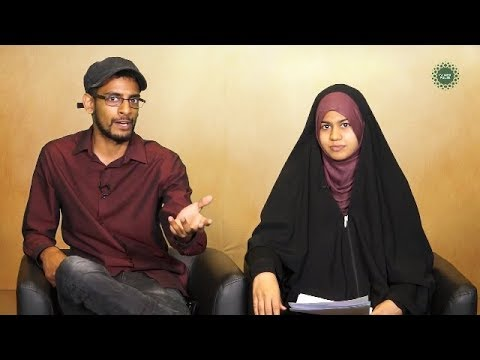 We answer your weird and wonderful comments   Howza Life   English