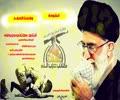 حصرياً أنشودة وقعنا العهد كتائب حزب الله في سوريا 2014 - Arabic