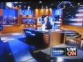 Lou Dobbs Reports Obama setting up for the New World Order-English