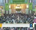 [02 September 2017] Millions of Muslims flock to Iraqs Karbala to mark Arafa Day - English