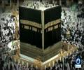 [01 September 2017] Ayat. Khamenei urges Muslims to unite against enemy plots - English