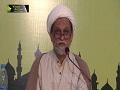 اللہ نے ابلیس کو مہلت کیوں دی؟  | Urdu