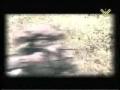 Hizballah Clips - لبنان مقبرة الغزاة - Arabic