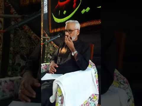 [1] Islam and Capitalism   Syed Hussain Moosavi - Muharram 1439 - Sindhi
