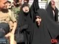 Muntazir Zaidi sentenced to 3 years in prison - 12 Mar 2009 - English