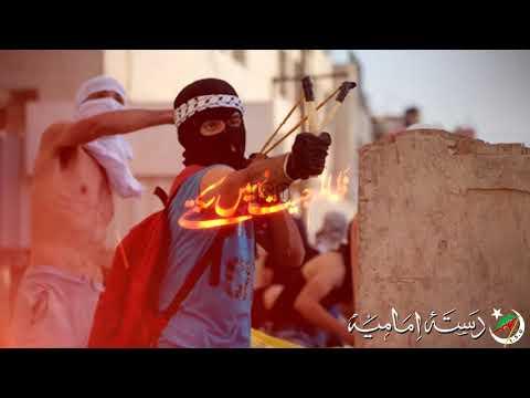 [Nauha 2017] Zalim Jeet Nahi Saktay | ظالم جیت نہیں سکتے  | Dasta-e-Imamia ISO - Urdu