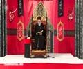 [04] Muharram 1439 2017 Qayam-e-Imam Hussain (A.S) Ka Makki Marhalah - Ustad Syed Jawad Naqavi - Urdu