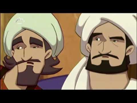 زہد اور ہرہیزگاری : محمد امین (ص) - SaharTv Urdu