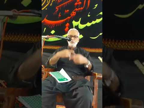 [5] Islam and Capitalism  Syed Hussain Moosavi   Muharram 1439 - Sindhi