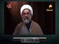 امام حسینؑ پر گریہ کے چند اسباب | Urdu