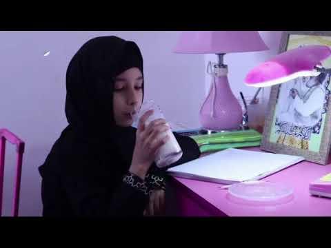 [ بیٹیوں کی تربیت  سے متعلق خصوصی رپورٹ  [ نسیم زندگی - SaharTv Urdu