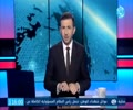 مكتب السيد هاشم الحيدري في العراق يؤبن شهداء البحرين - Arabic