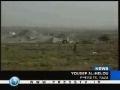 Israel war and siege leave Gaza children struggling to survive - 19Mar2009 - English