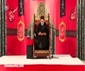 [03] Imam Dar Medain e Imamat - Ustad Syed Jawad Naqvi - Urdu