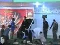 Aqeel Gharavi Majlis Rabiulawwal 2009 - Urdu