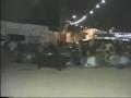 Aqeel Gharavi Majlis Rabiulawwal 2009 Part 3 - Urdu