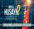 Who is Husayn (A)? | Sayyid Hasan Nasrallah | Arabic sub English