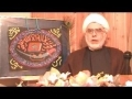 Tafseer Surat Yousef part17 - English