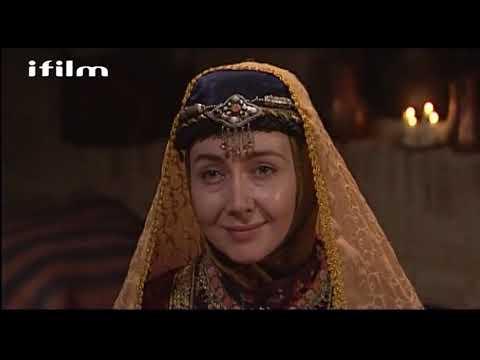 """مسلسل \""""ملاصدرا\"""" الحلقة 30 - Arabic"""
