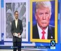 [16 November 2017] Trump lashes out at North Korea after Asia trip - English