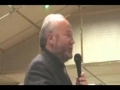 George Galloway - Gaza Convoy Re-Union - 23March2009 - English