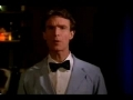 The Science Guy Quicksand English
