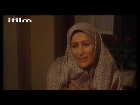 """مسلسل \'\"""" شهريار\"""" الحلقة 1  - Arabic"""