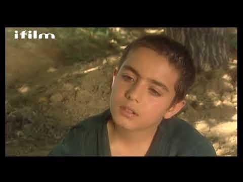 """مسلسل \'\"""" شهريار\"""" الحلقة 3  - Arabic"""