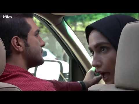 """مسلسل \""""الدنيا قصص\"""" الحلقة 3 - Arabic"""