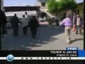 Israeli fresh air strikes kill 2 Palestinians in Gaza - 31Mar2009 - English