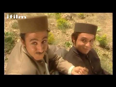"""مسلسل \'\"""" شهريار\"""" الحلقة 5  - Arabic"""