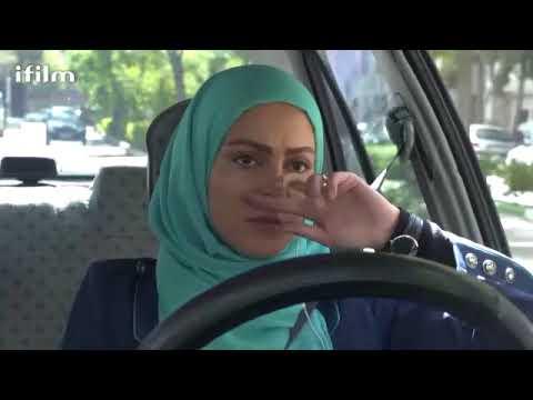 """مسلسل \""""الدنيا قصص\"""" الحلقة 4 - Arabic"""