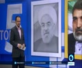 [23 November 2017] \'Tehran ready to counter US violation of JCPOA\' - English