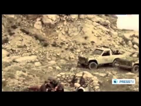 [Documentary] Al Qaeda-The Lebanon Chapter P4 - English