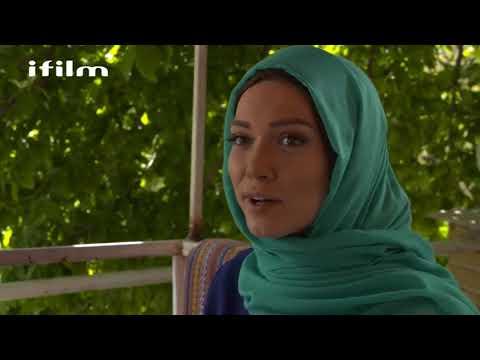 """مسلسل \""""الدنيا قصص\"""" الحلقة 5- Arabic"""