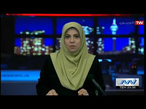 USA WANTS TO DESTROY ISLAMIC RESISTANCE - English