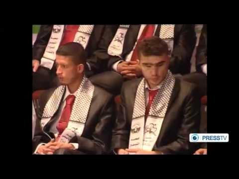 [Documentary] Within Gaza: Life in Gaza - English