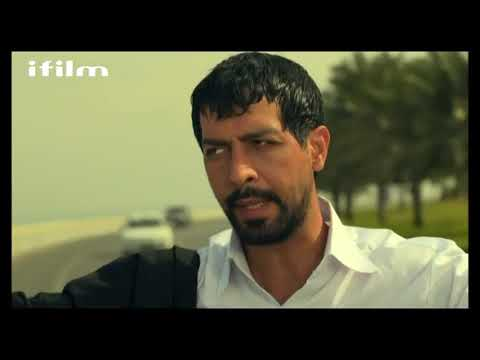 مسلسل ميكائيل الحلقة 2  - Arabic