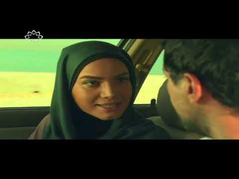 [ Irani Drama Serial ] Mekayel |  میکائیل - Episode 02 | SaharTv - Urdu