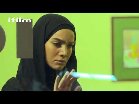 مسلسل ميكائيل الحلقة 3  - Arabic