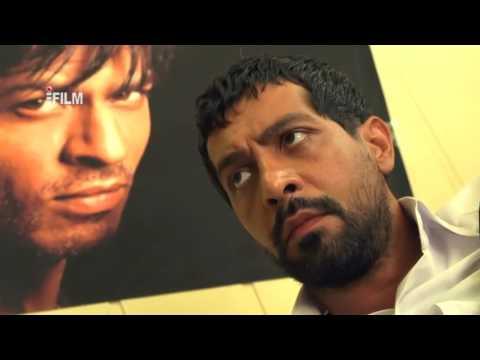 مسلسل ميكائيل الحلقة 7  - Arabic