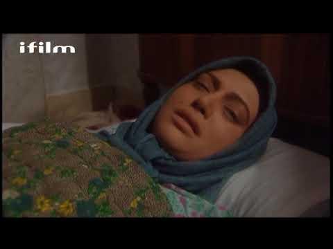 """مسلسل \'\"""" شهريار\"""" الحلقة 20  - Arabic"""