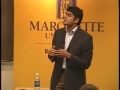 On Global Food Crisis - Raj Patel - English