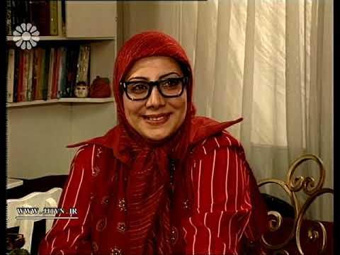 [09] I am a tenant | من یک مستاجرم - Drama Serial - Farsi sub English